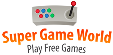 Super Game World | Play Free Games